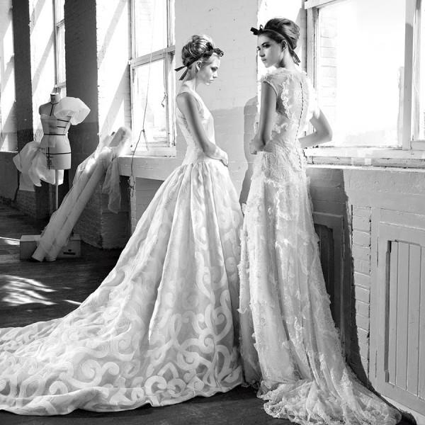 Fotografía de boda, sitios web.
