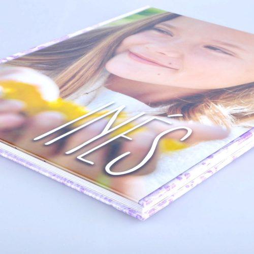 Álbum fotográfico SAAL 6