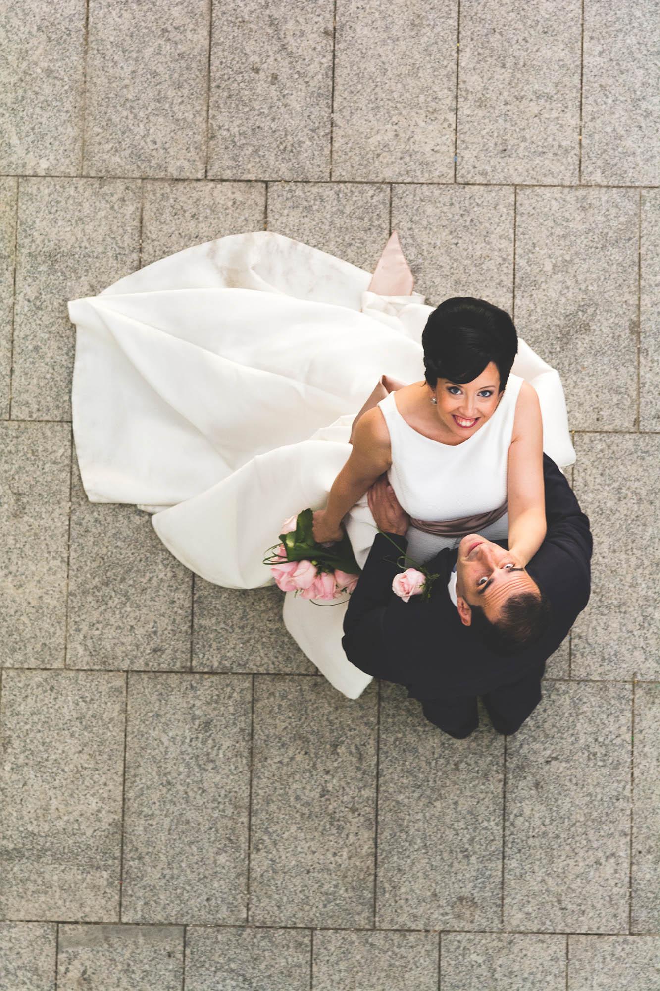 Reportaje Básico de Boda. Reportajes de boda Económicos. Fotógrafo de Bodas en Zaragoza